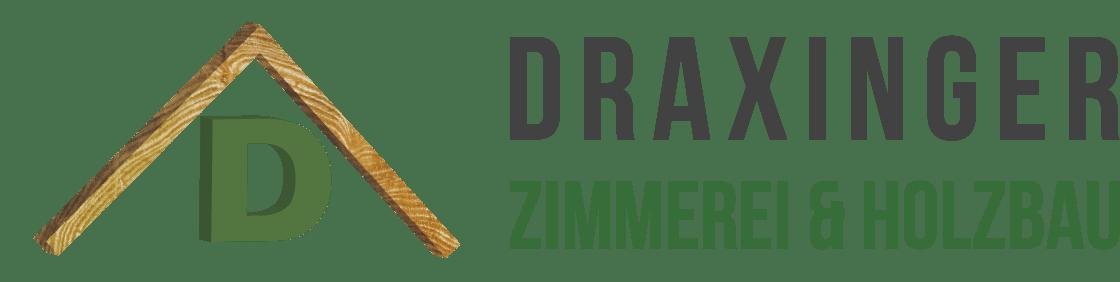 Zimmerei Draxinger